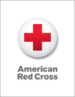 American Red Cross Health and Safety Fair