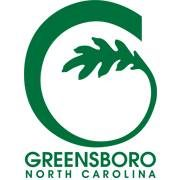 City of Greensboro 2019 Employee Health Fair Coliseum Event