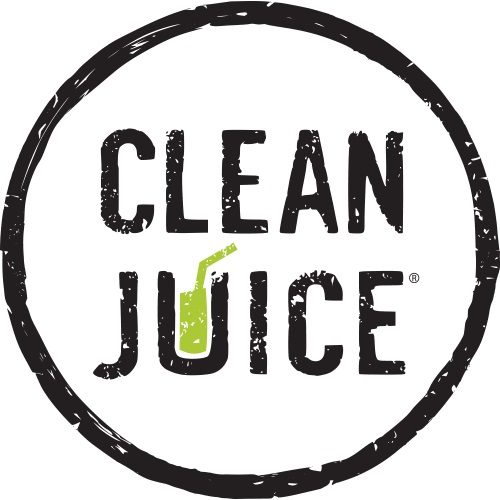 Clean Juice (Friendly Center & Chapel Hill)