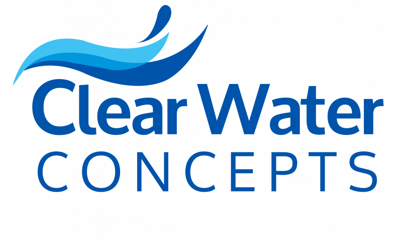 Clear Water Concepts