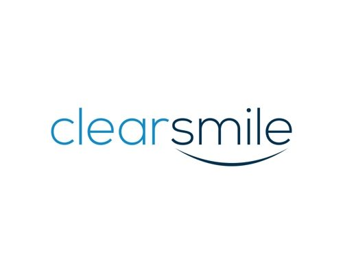 Clearsmile Orthodontics