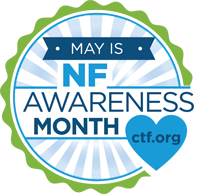 Neurofibromatosis Awareness Month