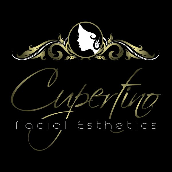 Cupertino Dental & Facial Esthetics