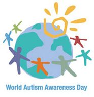 Autism Awareness Day (World)