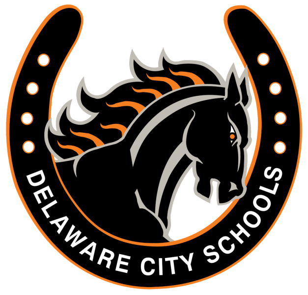 Delaware City School District, Delaware Ohio