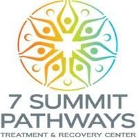7 Summit Pathways of Tampa