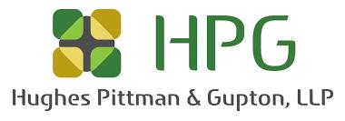 HPG Health Fair