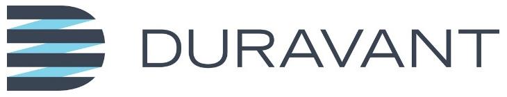 Duravant – March Wellness Fair FILLED