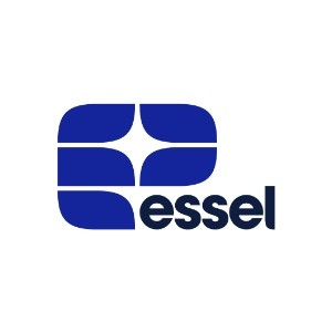 Essel Propack-FILLED