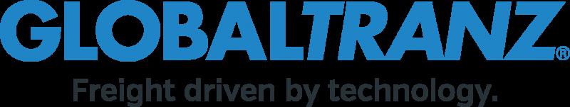 GlobalTranz Health Fair- Niles
