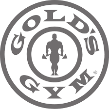 Golds Brassfield Wellness Weekend 2020