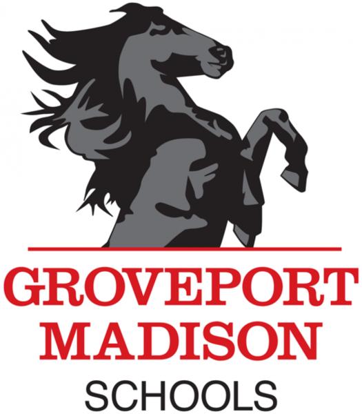 Groveport Schools 2021 Wellness Fair