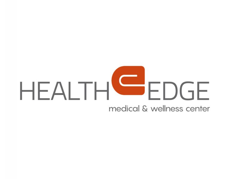 Health Edge Group LLC