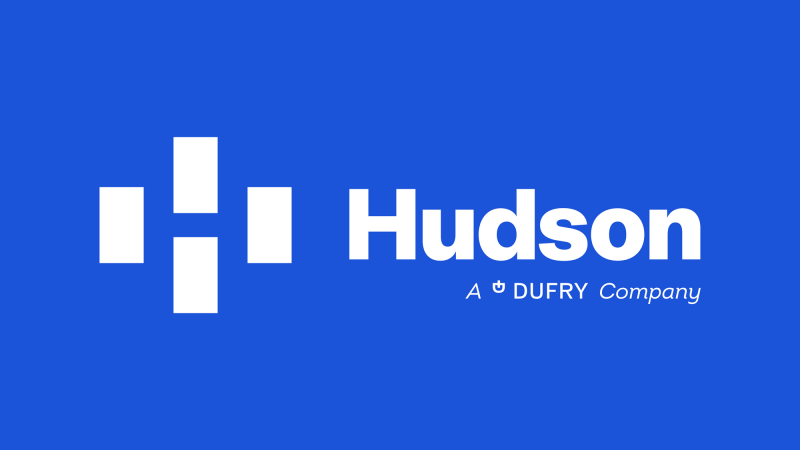 The Hudson Group