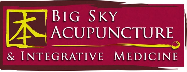 Big Sky Acupuncture & Integrative Medicine