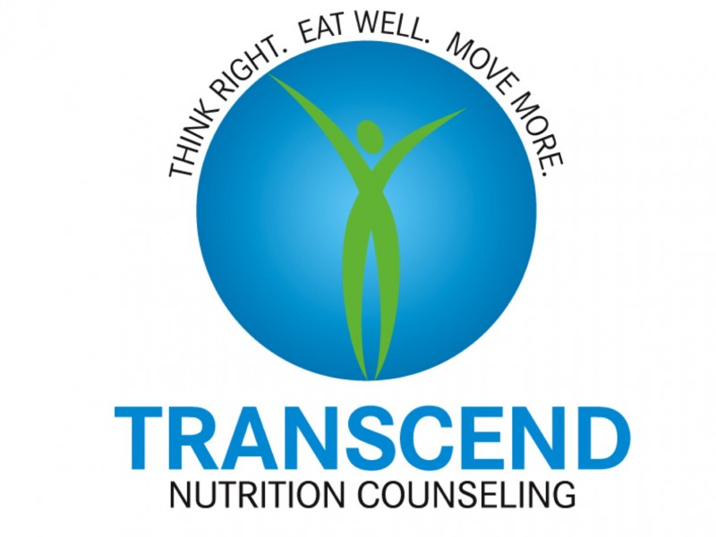 Transcend Nutrition Counseling