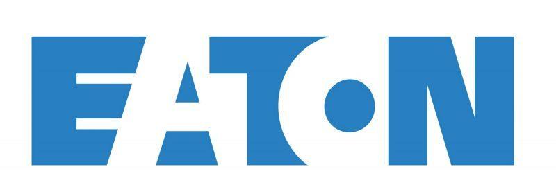 Eaton Corporation (Arden, NC) 2021 Employee Health Fair