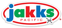 JAKKS Pacific Health Fair