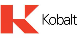 KOBALT MUSIC – LA CA