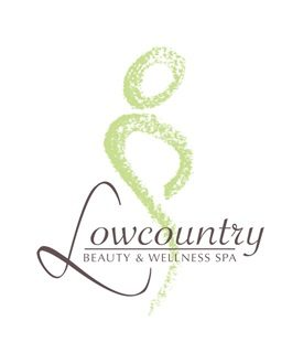 Lowcountry Beauty and Wellness