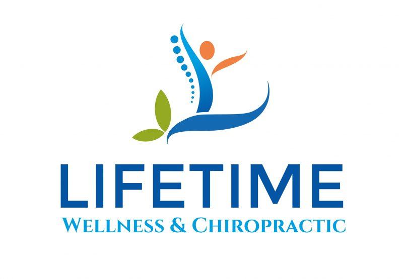Lifetime Wellness & Chiropractic