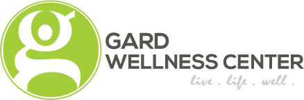 Gard Wellness Center / Functional Nutrition
