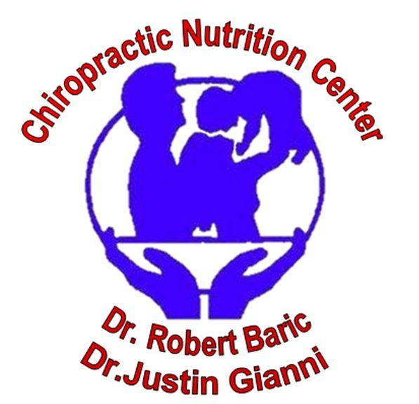 Chiropractic Nutrition Center