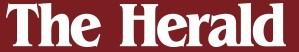 The Herald 2014 Health Fair