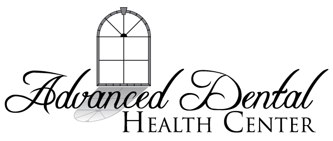 Advanced Dental Health Center