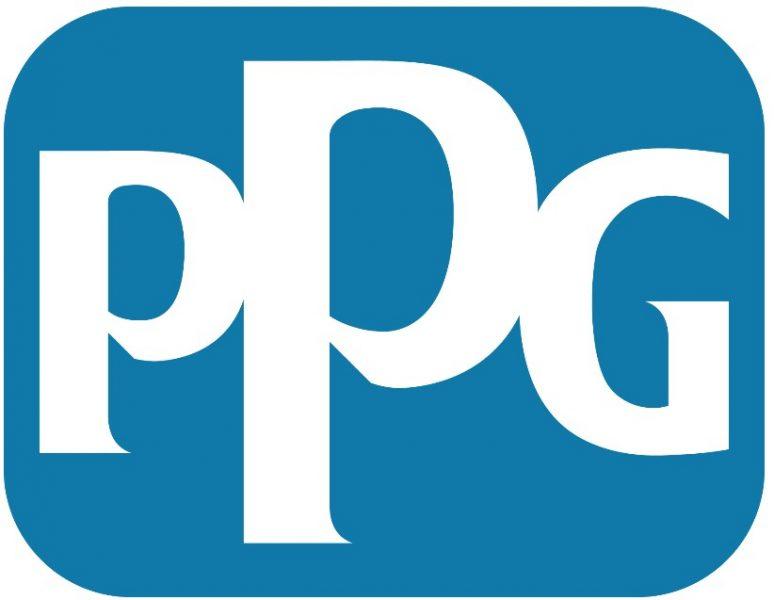 PPG Greensboro Employee Health Fair