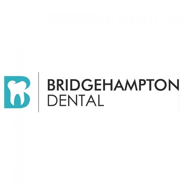 Bridgehampton Dental