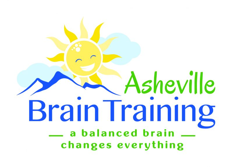 Asheville Brain Training