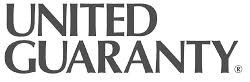 United Guaranty Corporation