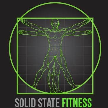 Solid State Fitness, Inc.