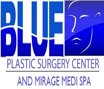 Blue Plastic Surgery and Mirage Medi Spa