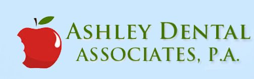 Ashley Dental