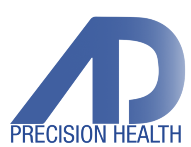 AD Precision Health