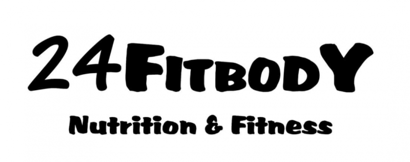 24Fitbody Nutrition & Fitness