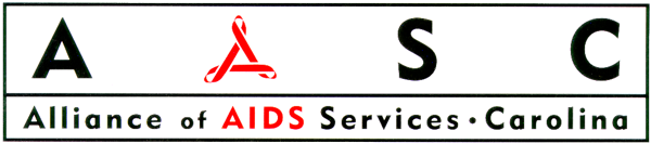 Alliance of AIDS Services-Carolina