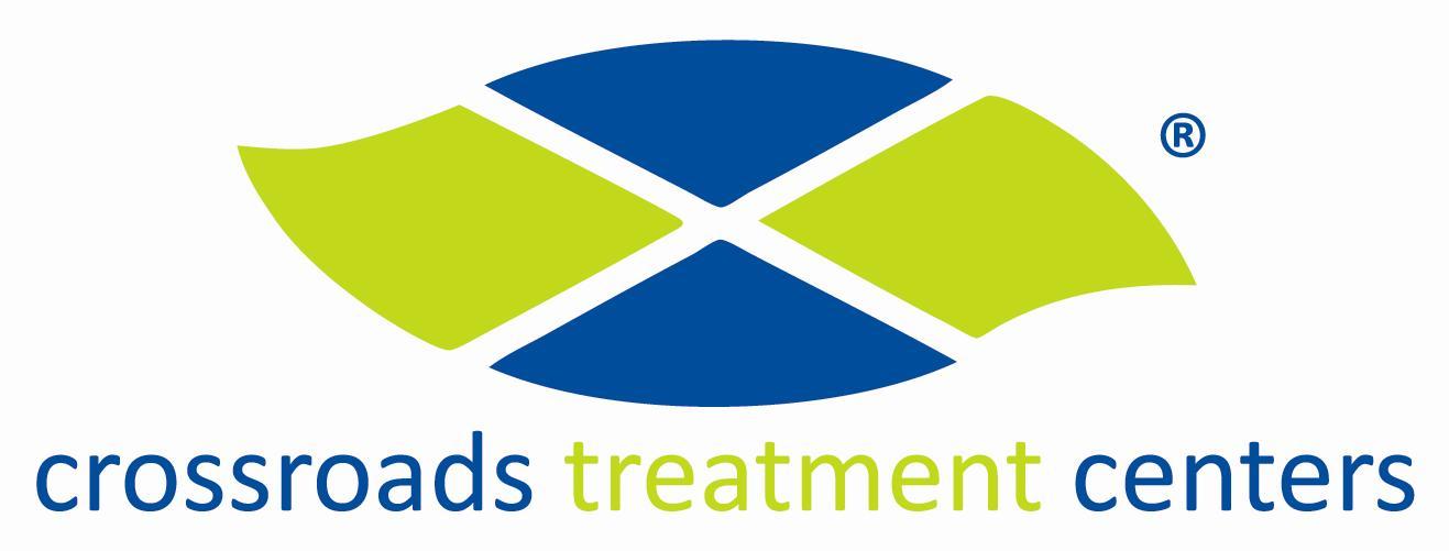 Crossroads Treatment Center Of Denver