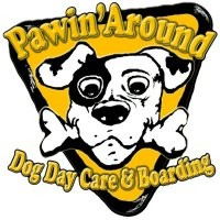 Pawin' Around Dog Day Care & Boarding