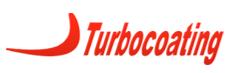 Turbocoating 2019 Employee Health Fair