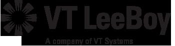 VT LeeBoy