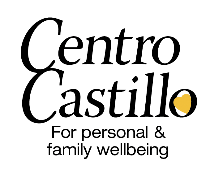 Centro Castillo for Personal and Family Wellbeing