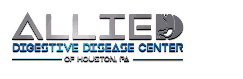 Allied Digestive Disease Center of Houston