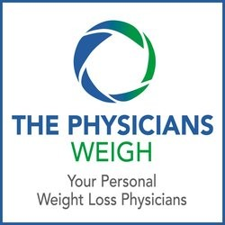 The Physicians Weigh