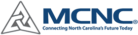 MCNC 2020 Virtual Nutrition, Weight Management and Fitness Event