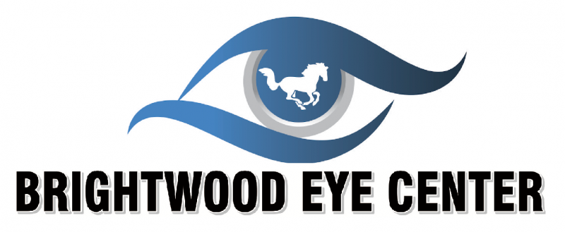 Bulakowski Optometry / Brightwood Eye Center