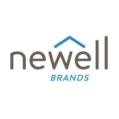 Newell Brands 2018 Health & Wellness Fair