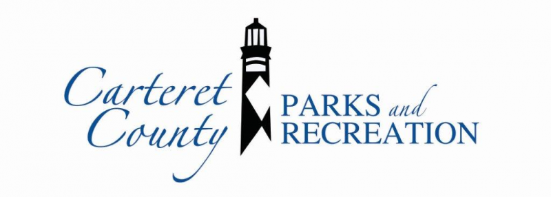 Carteret County Parks & Recreation